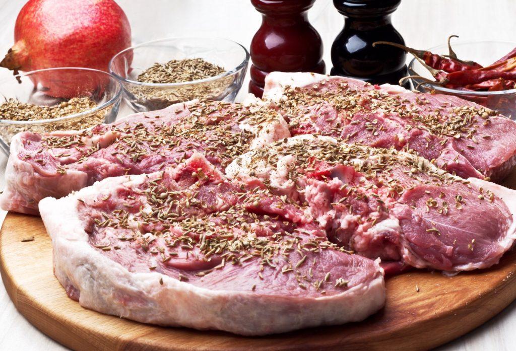 Lammfleisch1