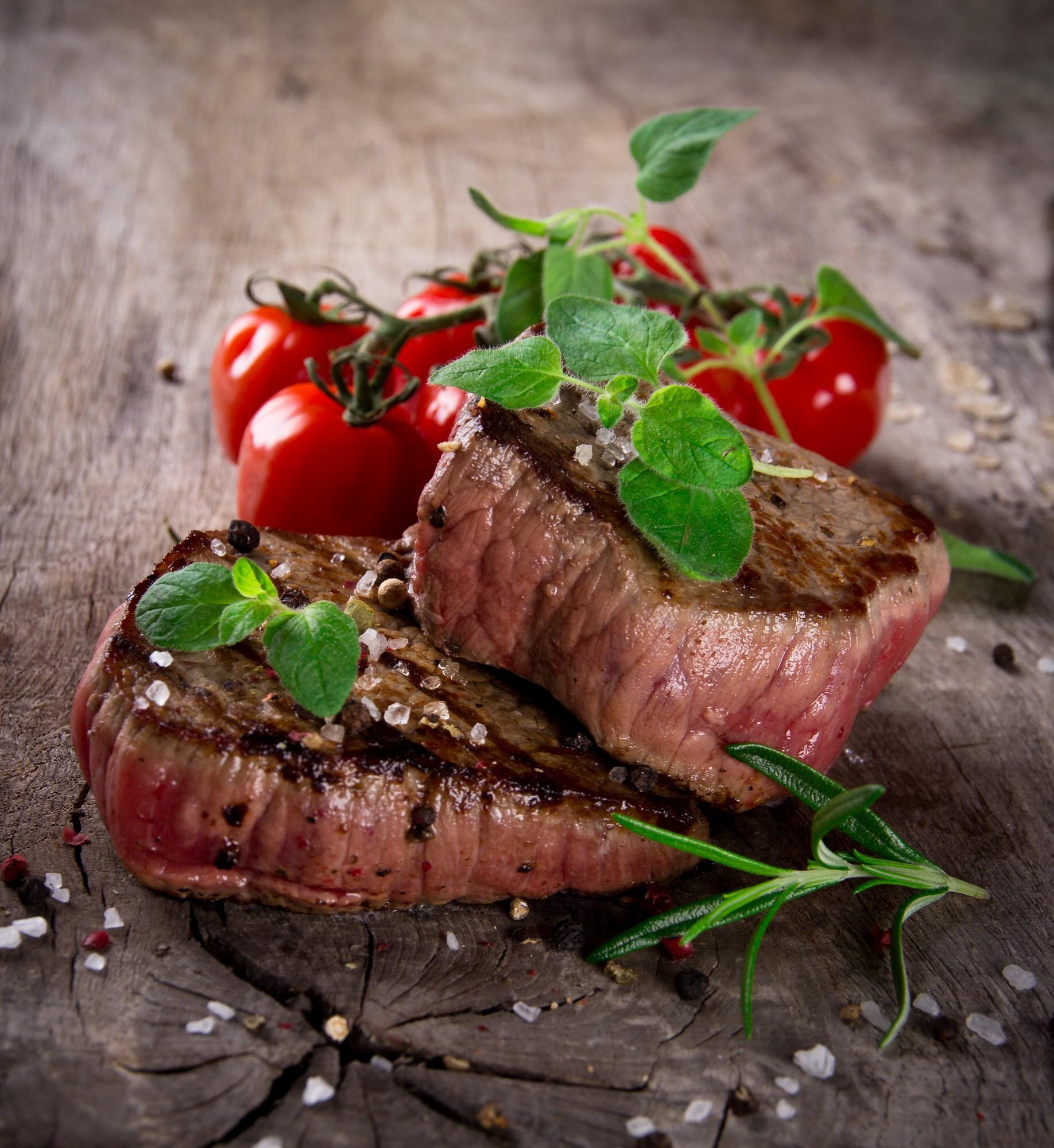 Steak_Optimiert_bbq